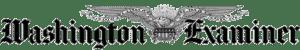 wex-logo-new
