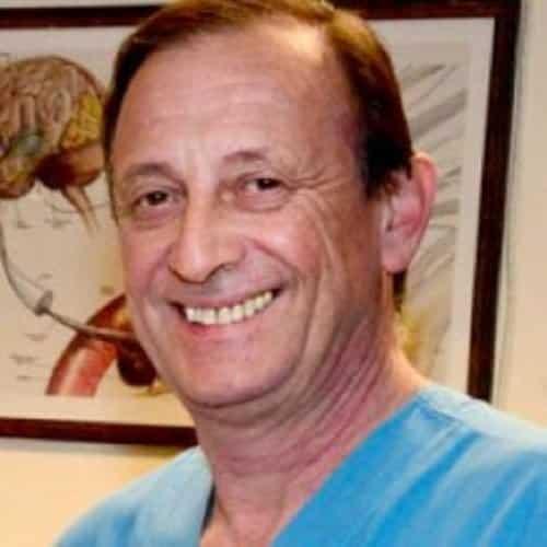 Dr. Boksenbojm Pablo