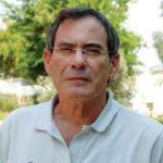 Professor Moshe Kotler