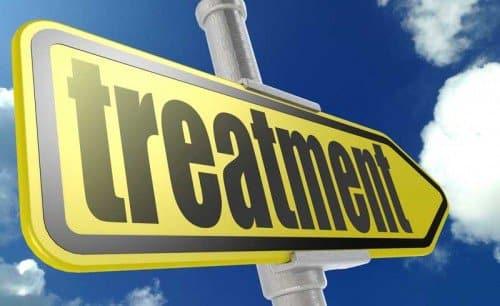 opioid rehab
