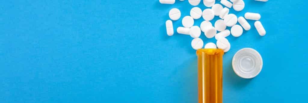 opioid and opiate modern withdrawal