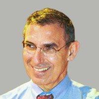 Professor Yehuda Sheinfeld